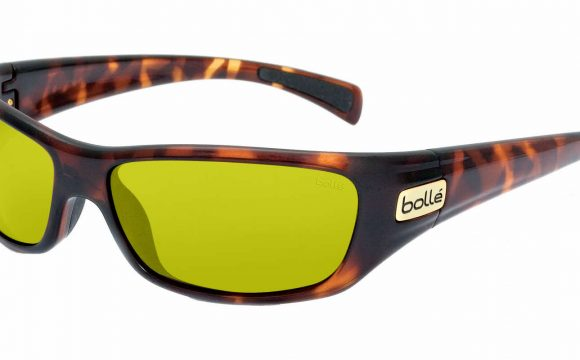 bolleprescriptionsunglasses