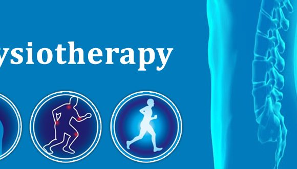 physiotherapists Edmonton